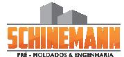 Schinemann Logo